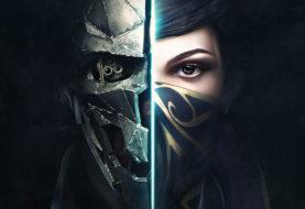 Dishonored 2 Gameplay - Zwei Charaktere, ein Level, viele Möglichkeiten