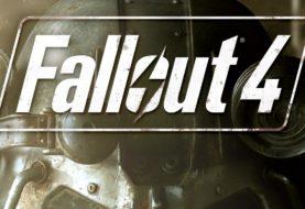 Fallout 4 - Werft einen ersten Blick auf die Konsolen-Mods