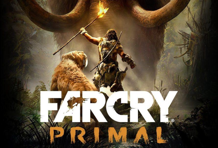 Far Cry Primal – Der König von Oros