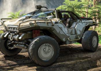 Forza Horizon 3 Goldstatus - Es ist fertig!