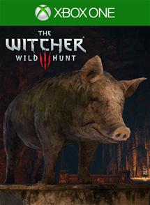 """Kostenloser DLC #1: Neue Quest """"Das Gold der Trottel"""""""