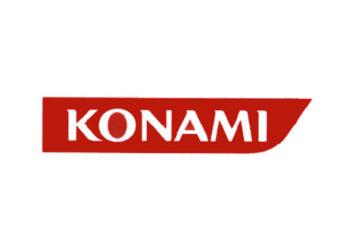 Konami noch immer an großen Spielen interessiert