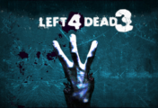 Left 4 Dead 3 aus Versehen von Valve geleakt
