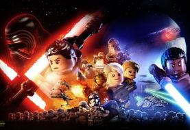 LEGO Star Wars: Das Erwachen der Macht - Video zeigt die Helden des Spiels