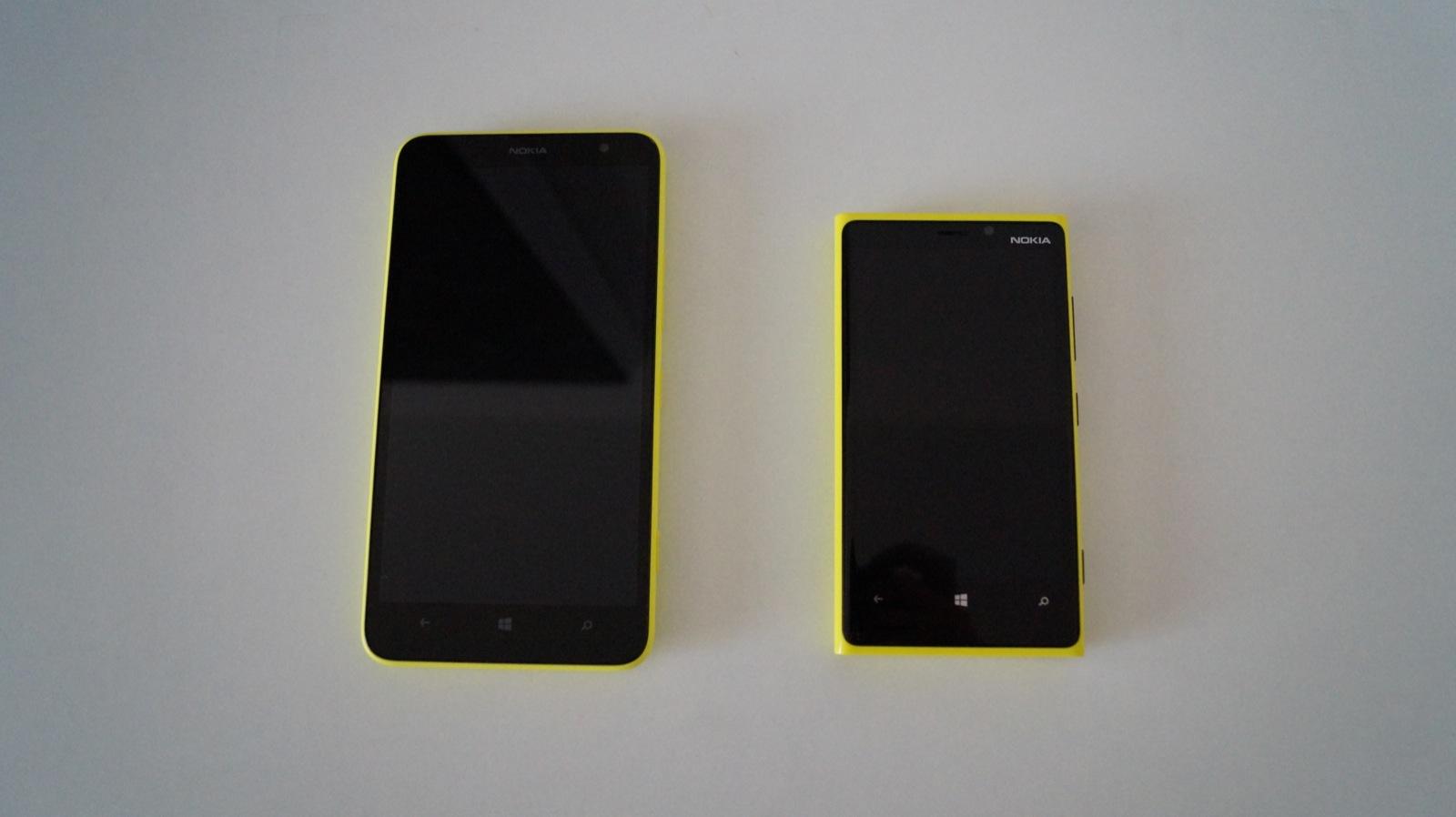 lumia1320-4