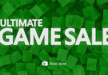 Gerücht: Summer Sale 2016 für Xbox auch mit fetten AAA-Titel-Angeboten