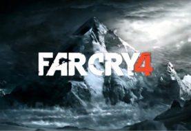 Far Cry 4 - Die Xbox 360-Erfolge