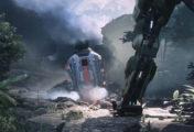 Titanfall 2 - Neue Gerüchte zum zweiten Teil