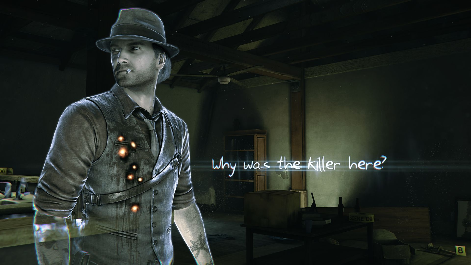 murdered-soul-suspect1