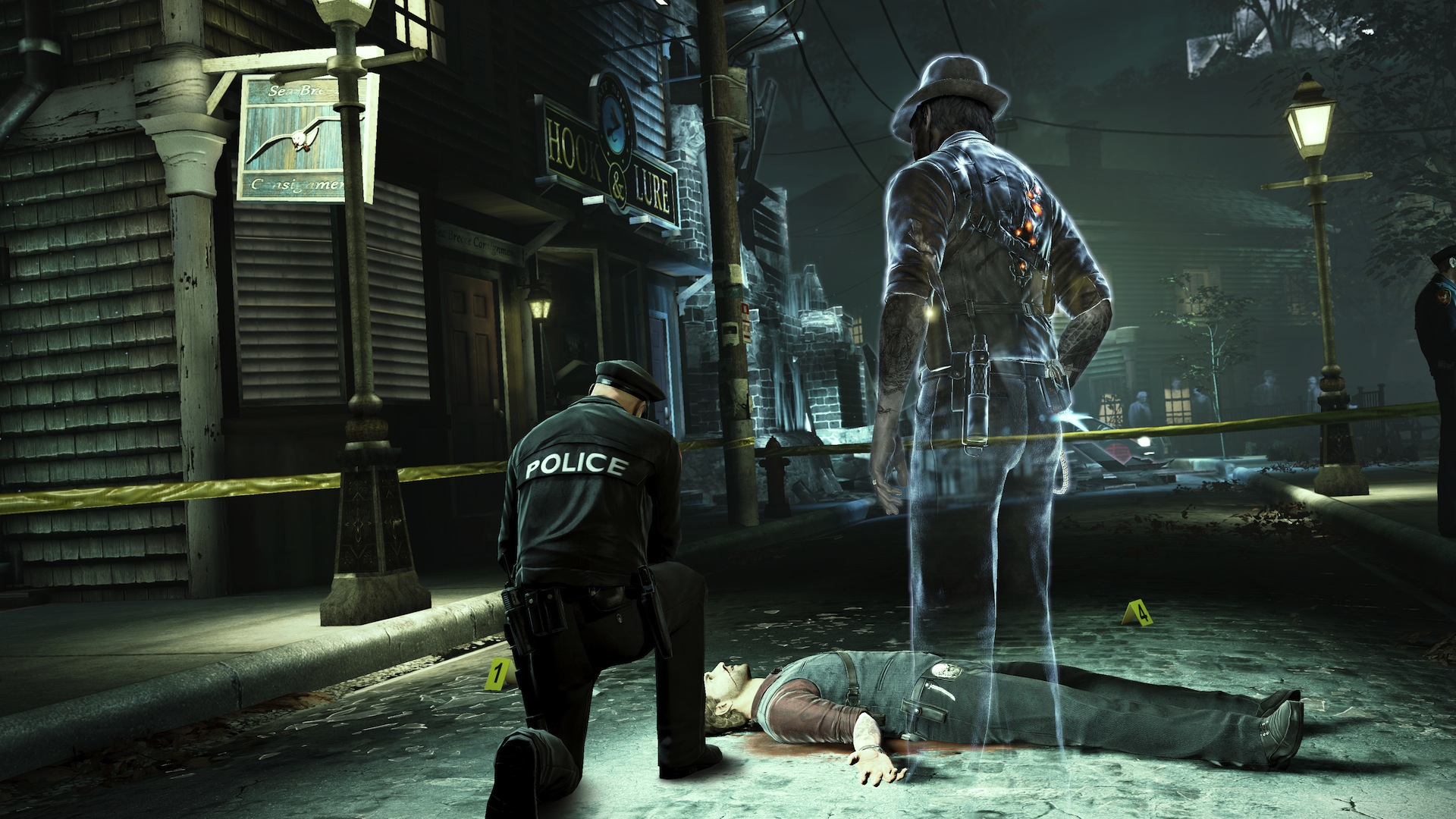murdered-soul-suspect2
