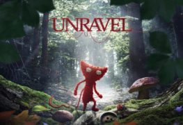 Electronic Arts - Unravel 2 in Entwicklung?