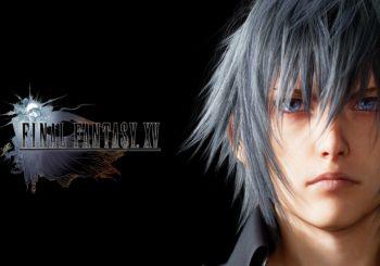 Final Fantasy 15 - Bekommt Scorpio-Upgrade