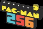 PAC-MAN 256 demnächst auch für Xbox One erhältlich