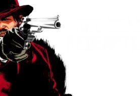 gamescom 2016 Red Dead Redemption 2 - Wird bald angekündigt?