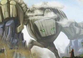 Reus Xbox One - Götterwerk vom Sofa