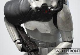 Star Wars Battlefront - Erfolge aus einer weit, weit entfernen Galaxie
