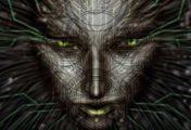 SystemShock Reboot auf mit eigener Kickstarter-Kampagne