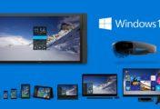 Xbox One - Entwickler können jetzt UWP-Apps auf die Xbox bringen
