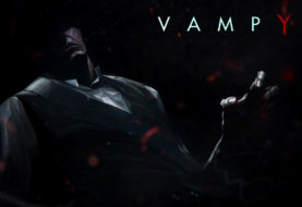 Vampyr Xbox One - Neue Informationen zum Kampfsystem