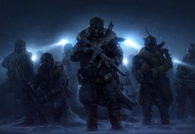 Wasteland 3 - Unterwegs für Xbox One