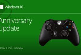 Xbox One Dashboard - Preview Update: Weiteres Update mit Fehlerbehebungen ausgerollt