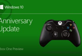 Xbox One Dashboard - Preview Update: Microsoft schiebt weiteres Bugfix Update nach