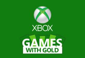 Games with Gold - Das sind die Titel für Oktober