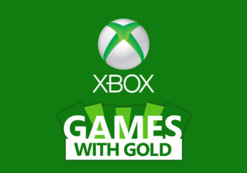 Games with Gold - Jetzt gibt es die offiziellen Spiele für Juni 2016