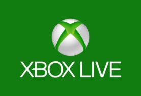 Xbox Live - Neue Service-Richtlinien: Gamertag muss alle fünf Jahre angemeldet sein