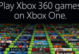 Xbox One Abwärtskompatibilität - Update verbessert die Performance