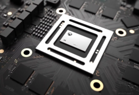 Project Scorpio - Phil Spencer klärt auf
