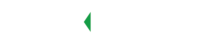 Xboxmedia